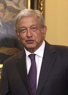 Photo of López Obrador estrecha el cerco financiero sobre los mexicanos