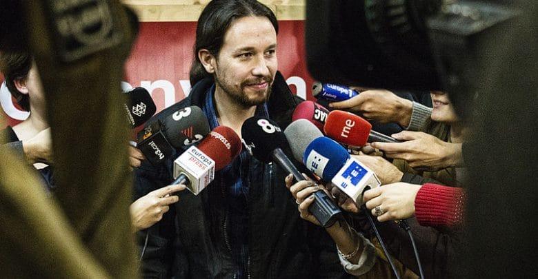 Photo of Podemos adelanta sus primarias, ante el temor de un adelanto electoral