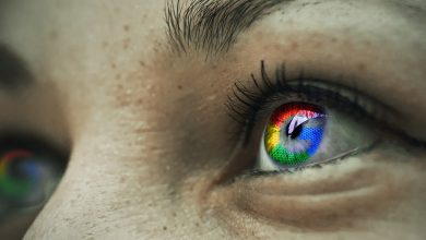Photo of Google sucumbe a la ideología de género