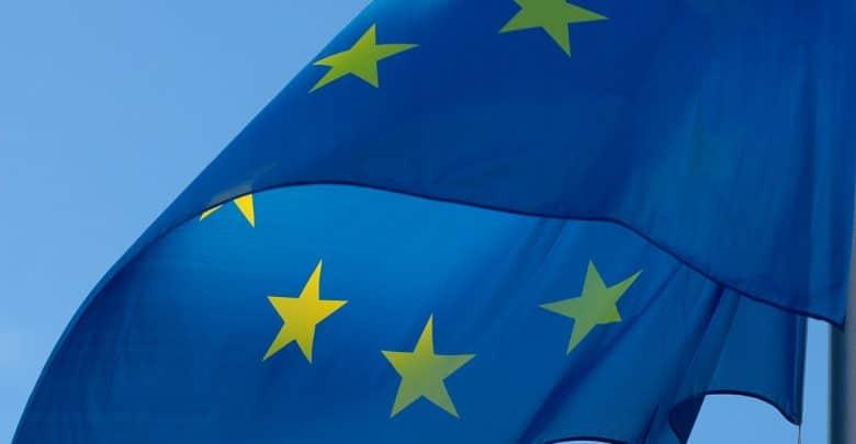 """Photo of Definir """"Europa""""… 15 años después (2003-2018)"""