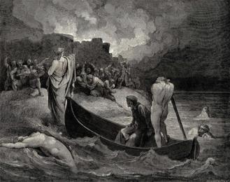 Photo of Sobre la Ley de la (des)Memoria Histórica