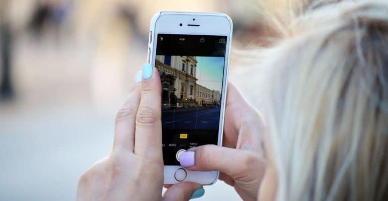 Photo of Las imágenes de Instagram serán accesibles para las personas ciegas