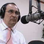 Jorge Santa Cruz