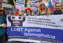 Photo of La alianza entre Islam y las organizaciones LGTB de izquierdas