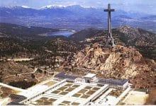 Photo of La Memoria Histórica de este gobierno se estudiará en las escuelas