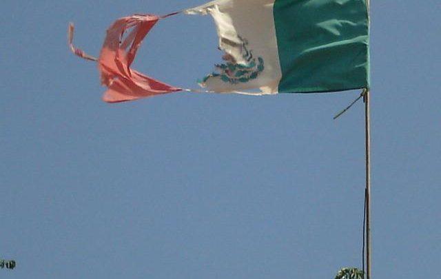 Photo of Los iluminados están acabando con México