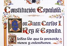 Photo of Viva la Constitución