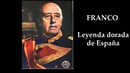 Photo of ¡FELIZ ESPAÑA NUEVA!
