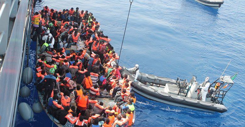 Photo of Inmigración: El gobierno admite que estamos ante una «situación de emergencia»