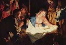 Photo of Anno Domini: La verdadera fecha de la Navidad