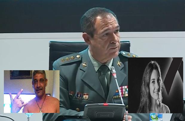 Photo of Última Hora: todo lo que se sabe sobre el crimen de Laura Luelmo