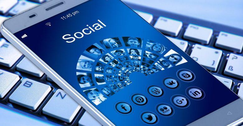 Photo of Facebook: un error deja al descubierto las fotos de más de 6 millones de usuarios