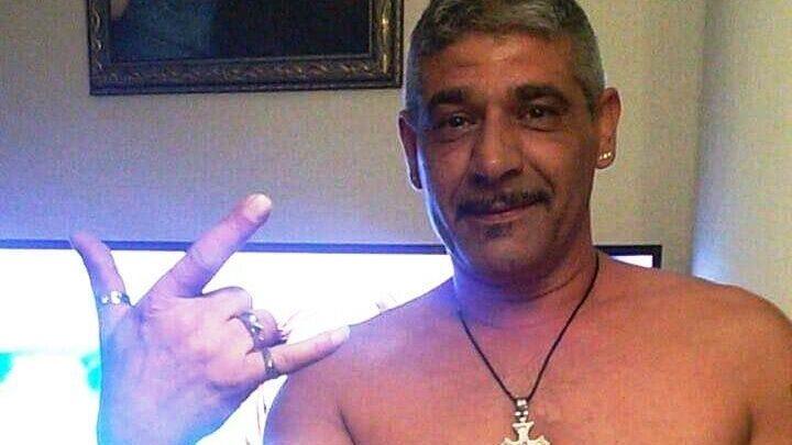 Photo of Hallan restos de sangre en la casa de Montoya, el asesino confeso de Laura