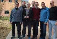 Photo of Los presos del «procés» declarados en Segundo Grado, lo que impide su salida inmediata de la cárcel