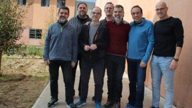 Photo of Unidas Podemos pide en el Congreso la libertad para los condenados por el 1-O