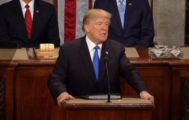 Photo of Estados Unidos se retira de Siria