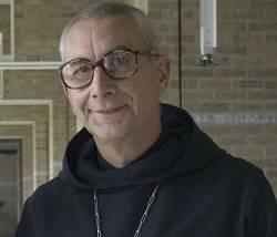Photo of El abad de Solesmes recuerda al Gobierno que debe negociar con la familia de Franco su traslado