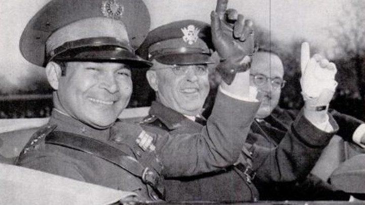 Photo of Periodista cubano confirma, 60 años después, que EE.UU. entregó Cuba a los Castro