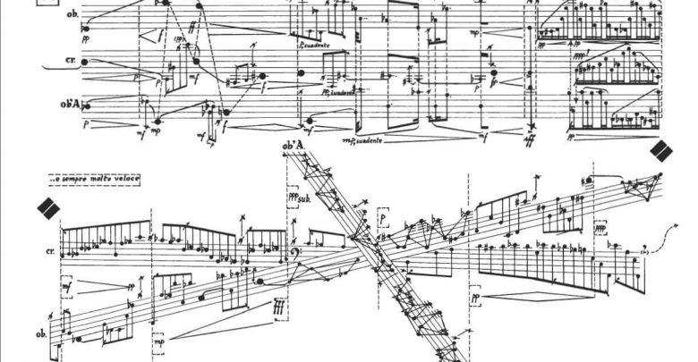 Photo of De la destrucción al ruido… Un siglo de música futurista (y 3): Herederos