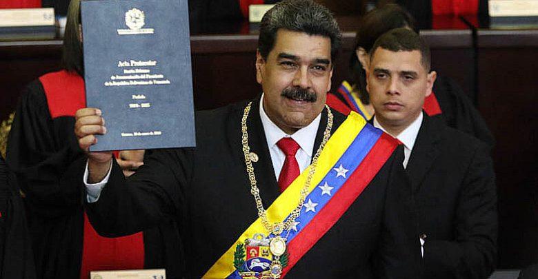 Photo of Venezuela: el enviado especial de Trump al servicio del sionismo