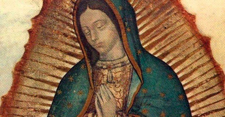 Photo of La Virgen de Guadalupe, con la del Pilar y la Inmaculada: Reinas de Las Españas (I)