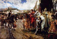 Photo of 2 de enero de 1492, la reconquista de Granada