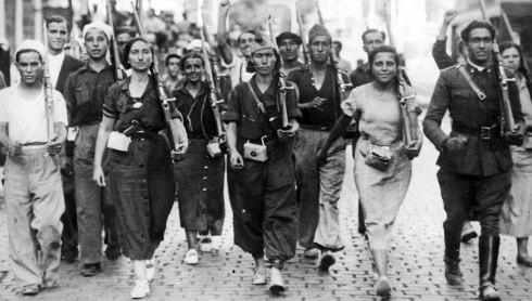 Photo of ¿Por qué empezó la guerra civil?