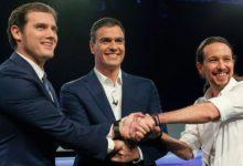 Photo of El porqué del fracaso de muchos políticos en España