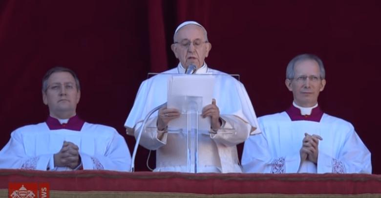 Photo of La capitulación vaticana ante la Masonería (2)