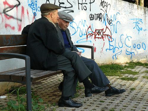 Photo of Las mayores víctimas del separatismo supremacista viven en Cataluña