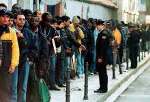 Photo of En España muchos españoles están pasando hambre