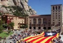 Photo of El padre Fortea responde a la carta que han firmado 300 sacerdotes catalanes sobre el «procés»