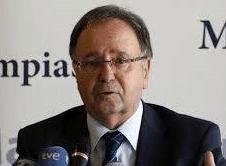 Miguel Bernad Remón