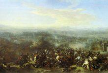 Photo of El Cardenal Infante en el imposible camino de Flandes  – Batalla de Nordlingen