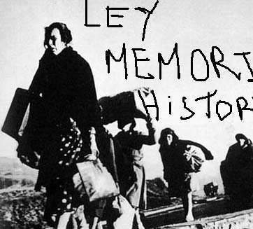 Photo of Ley de Memoria Histórica: una ley contra la monarquía, la Iglesia y la democracia