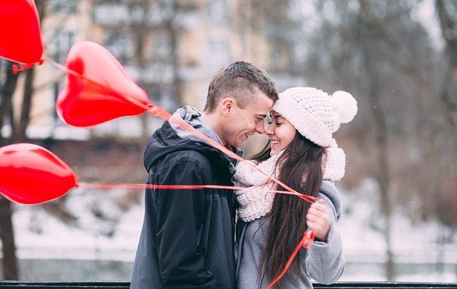 Photo of ¿Qué nos impulsa a las relaciones de pareja? El amor y otros asuntos…