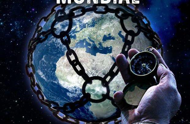 Photo of Lanzamiento editorial: 'Cómo sobrevivir al Nuevo Orden Mundial', un libro del historiador José Antonio Bielsa