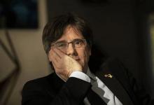 Photo of Europa, Puigdemont, Comin, Junqueras la madre que los parió, y el enfado de los españoles