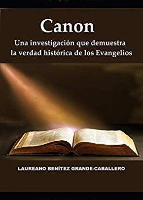 Photo of ¿Quién era el discípulo amado (y 2): ¿uno de los Doce?