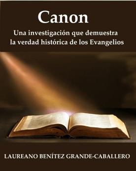 Photo of ¿Quién era el «discípulo amado»? (1): ¿fue realmente Juan de Zebedeo?