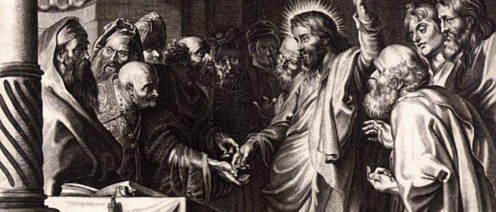Photo of Guía para entender a los fariseos y saduceos 3.0