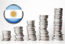 Photo of El aumento del Riesgo País de Argentina