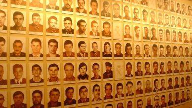 Photo of «Como Guardia Civil, como ciudadano, como español, me he sentido escupido, vilipendiado…»