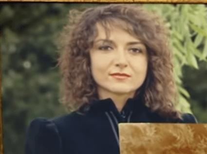 Photo of María José Carrasco adquirió hace 3 años en Internet el fármaco que puso fin a su vida