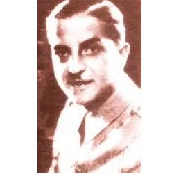 Photo of Capitán Salvador Massip, héroe de la División Azul
