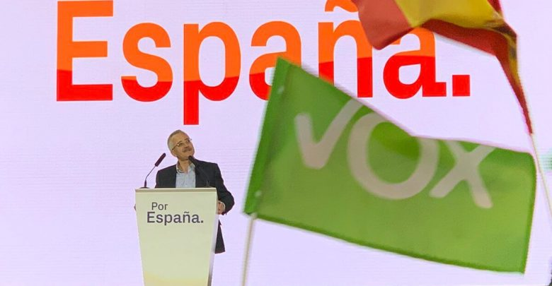 Photo of Ortega Lara: «Si se aprueba la eutanasia ¿quién asegura que a los mayores no se les eutanasie por no ser productivos?»