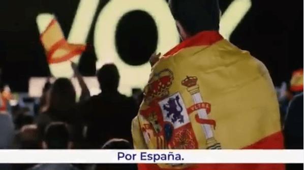 Photo of La carta VIRAL de «Un español orgulloso de serlo»