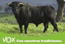 Photo of Madrid rechaza apoyar la Tauromaquia como actividad económica esencial en España