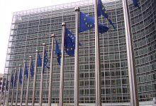 Photo of «Volt», ¿la regeneración política europea?
