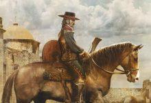 Photo of Coronel Juan de Ugalde, luchador contra los Apaches (1782)